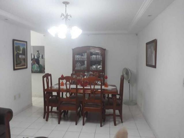 Apartamento à venda com 3 dormitórios em Bessa, João pessoa cod:14667 - Foto 16