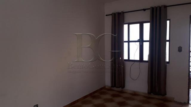 Apartamento para alugar com 1 dormitórios em Centro, Pocos de caldas cod:L6164 - Foto 3