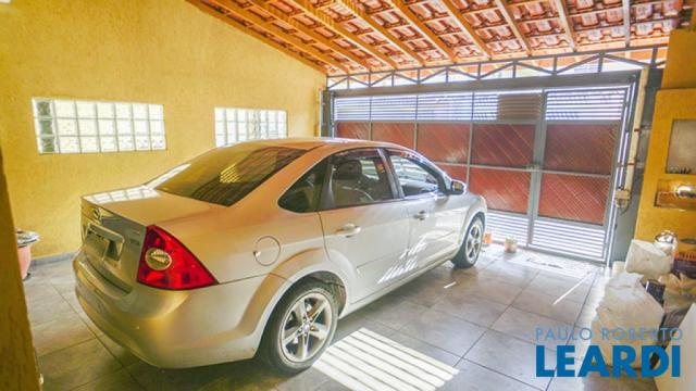 Casa para alugar com 3 dormitórios em Brooklin, São paulo cod:598527 - Foto 16