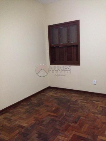 Casa à venda com 2 dormitórios em Vila yolanda, Osasco cod:V6383 - Foto 7