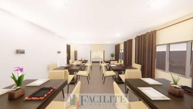 Apartamento à venda com 3 dormitórios cod:22122-10383 - Foto 9