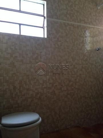 Casa à venda com 2 dormitórios em Vila yolanda, Osasco cod:V6383 - Foto 10