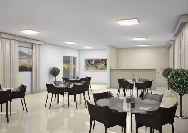 Parque Línea - Apartamento de 2 quartos em Cambé, PR ID3882 - Foto 6