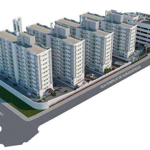 Residencial Amaro - Apartamento 2 quartos no Rio de Janeiro, RJ - ID3920 - Foto 6