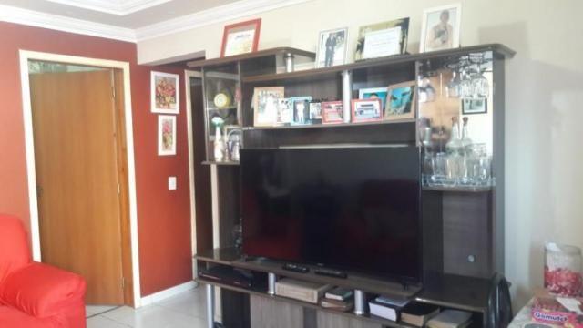 Casa de Condomínio - PIAM - R$ 170.000,00 - Foto 7