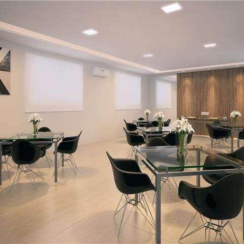 Fonte das Artes - Parque da Vinci - Apartamento de 2 quartos em Fortaleza, CE - ID3865 - Foto 4