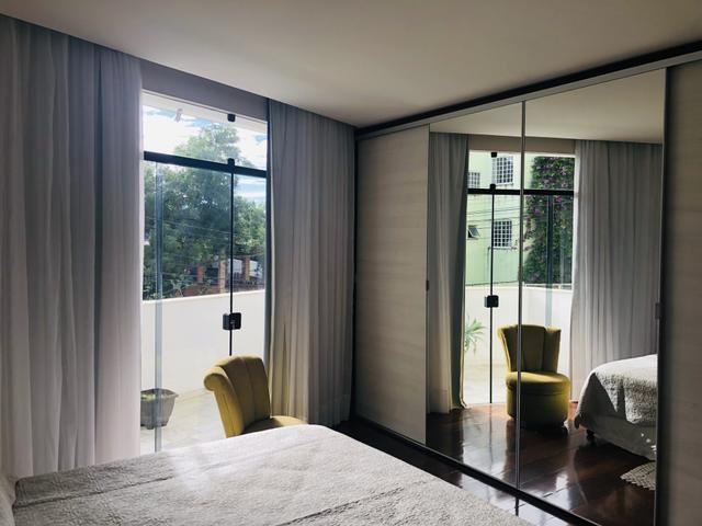 Apartamento Zildolândia - Foto 11