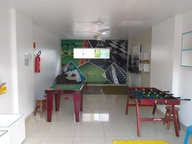 Apartamento Cidade jardim - Foto 2