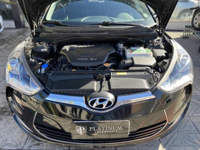 Hyundai Veloster GLS - Foto 5