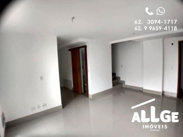 Apartamento Comfort House - Goiânia - AP0099 - Foto 13