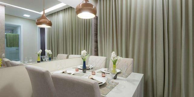 Parque Florença - Apartamento de 2 quartos em Feira de Santana, BA - ID1341 - Foto 15