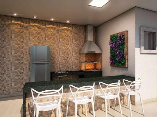 Residencial Porto São Gabriel - Apartamento de 2 quartos em Porto Alegre, RS - ID3756 - Foto 3