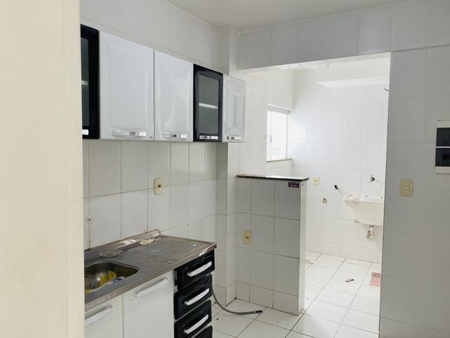 Apartamento Cidade jardim - Foto 6