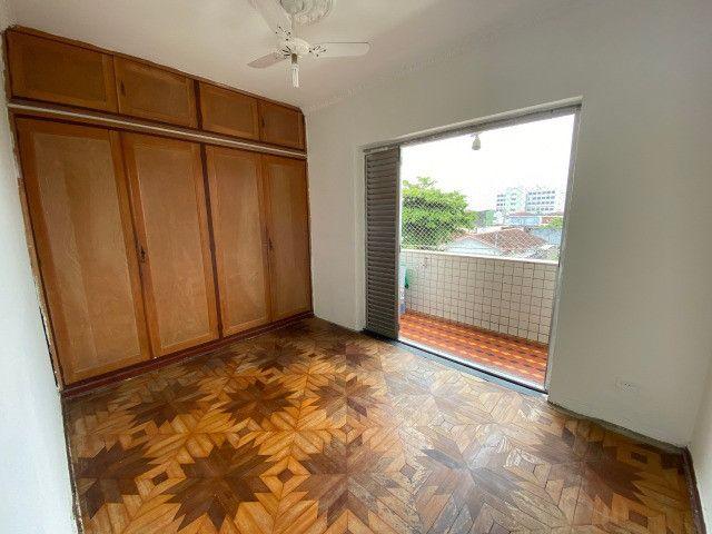 Vende-se apto 2 dorms, Boqueirãoo -PG apenas R$ 175 mi, Cod: 2261 - Foto 18