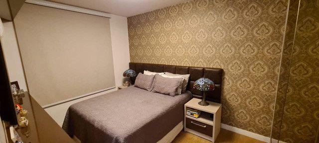 Vendo apartamento Uberaba - Foto 5