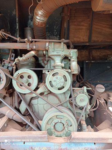 Motor 355/6  - Foto 7
