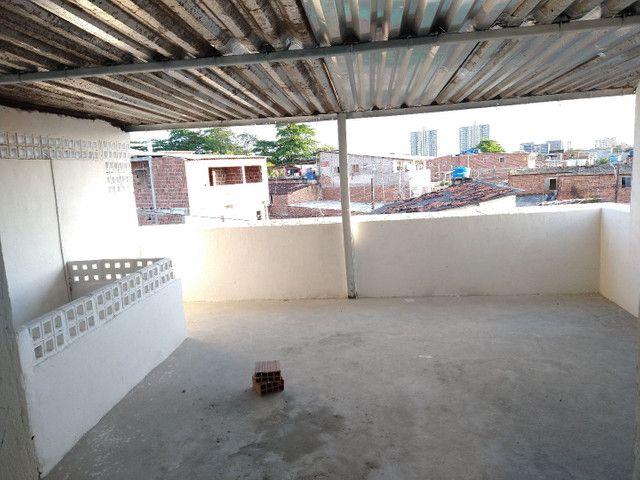 Vendo ou alugo casa  com 3 quarto com Área ZAP (((. *))) - Foto 12