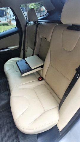 Volvo XC60 T5 Confort FWD 2015 *Maravilhosa - Foto 9