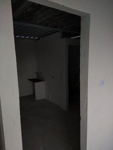 Vendo ou alugo casa  com 3 quarto com Área ZAP (((. *))) - Foto 10
