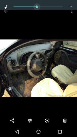 Ford Ka 11/12 - Foto 5