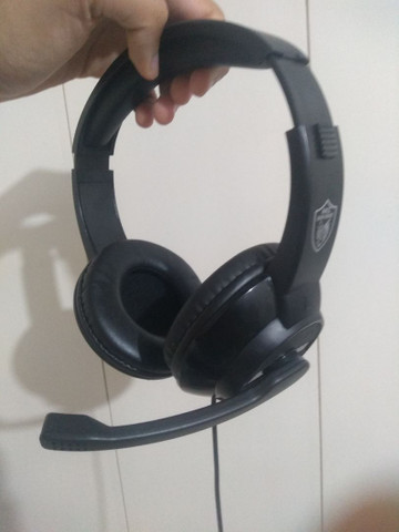 Headphone GM-001 - Foto 3