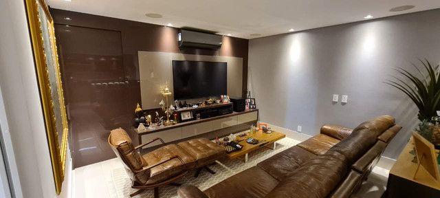 Vendo apartamento Uberaba - Foto 11