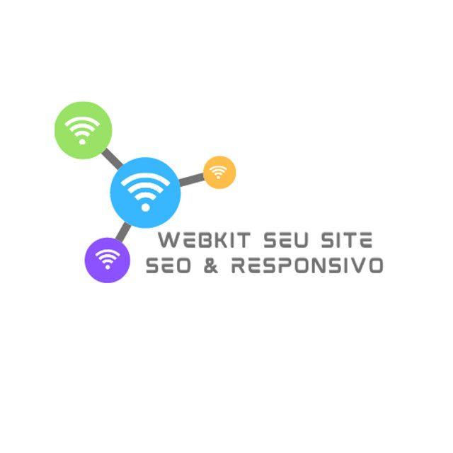 Webkit Desenvolvimento de sites