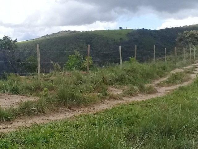 Fazenda 40 alqueires entre montanhas e praia - Foto 5