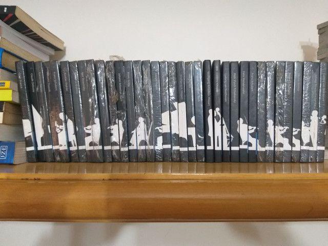 Coleção 35 Cds Músicas clássicas- intactos