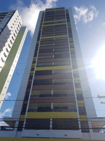 Edf. Vyzantine na Orla de Olinda Nascente 140m2 - Foto 3