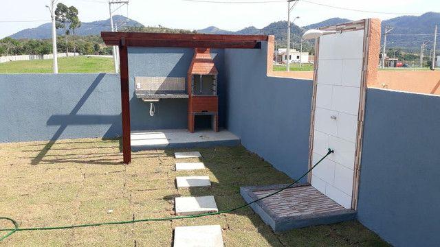 Lindo  duplex em Marica,Dentro de condomínio  - Foto 15