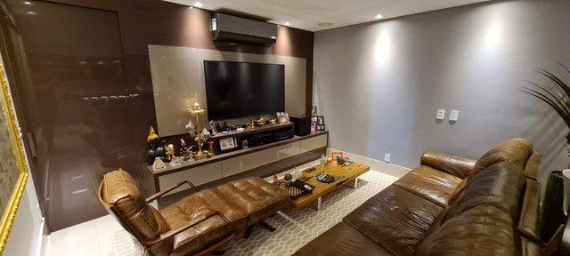 Vendo apartamento Uberaba - Foto 12