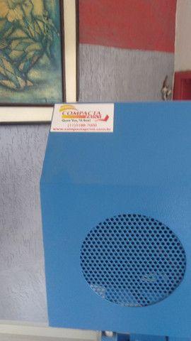 Máquina de fazer chinelo automática - Foto 3