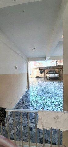 Apto de cobertura com terraço escriturado no Jardim Maily - Foto 3