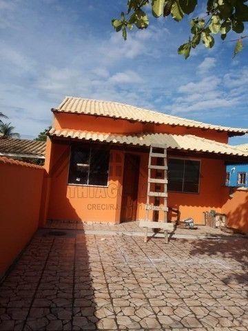 Casa com financiamento próprio sem burocracia - Foto 7