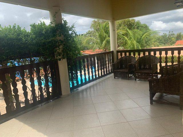 Casa Iguape aluguel por temporada * * - Foto 18