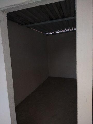 Vendo ou alugo casa  com 3 quarto com Área ZAP (((. *))) - Foto 11