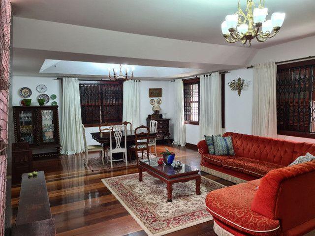 Casa no Quitandinha  - Foto 13