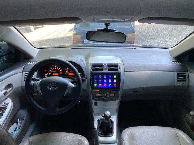 Corolla 1.8 top - Foto 5