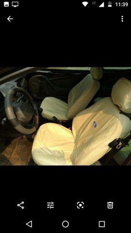 Ford Ka 11/12 - Foto 6