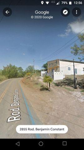 Terreno em Pinheiral km 2  - Foto 5