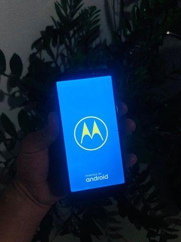 Moto G6 Play - Foto 2