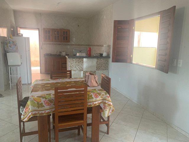 Casa Iguape aluguel por temporada * * - Foto 16