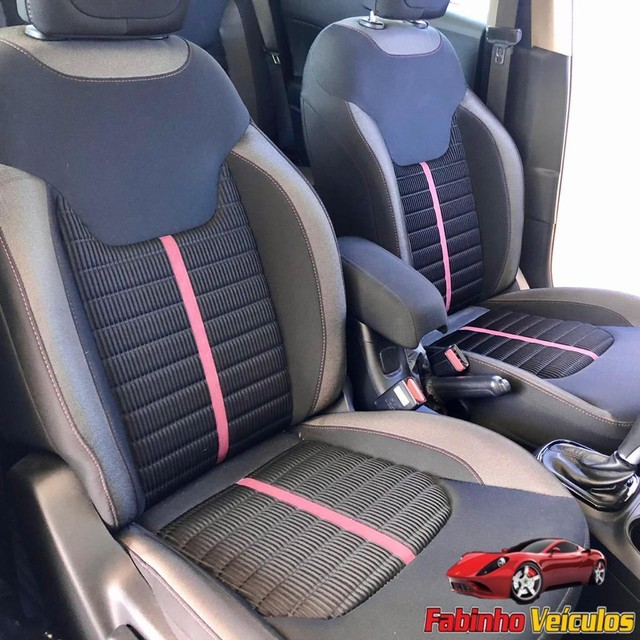 Toyota Etios Sedan XLS 1.5 (Aut) (Flex) - Foto 8