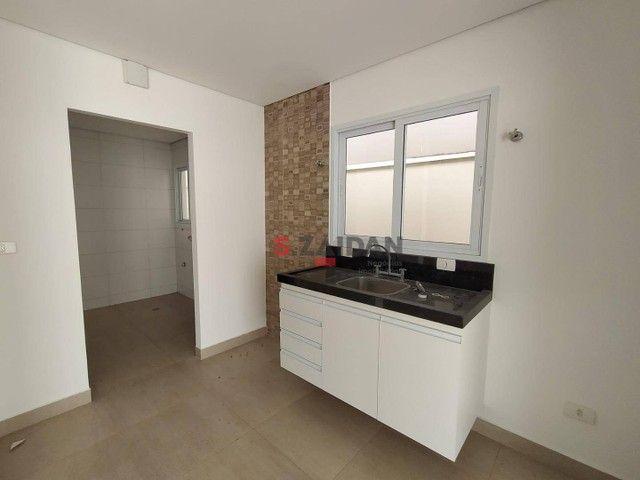 Casa com 3 dormitórios à venda, 140 m² por R$ 700.000,00 - Reserva das Paineiras - Piracic - Foto 15