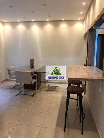Casa com 3 dormitórios à venda, 140 m² por R$ 755.000 - Jardim Chapadão - Campinas/SP - Foto 9