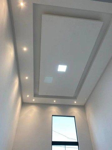 Casa   2 quartos 1 suite,  em Jardim Marques de Abreu - Goiânia - GO - Foto 3