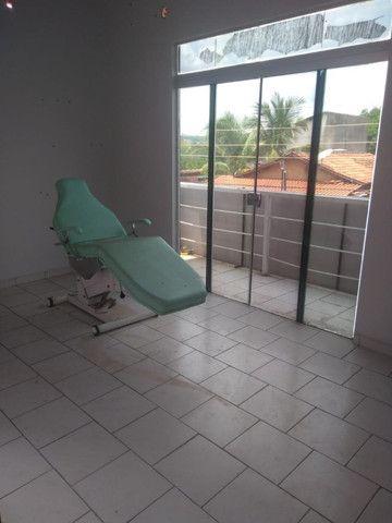 Vende-se Sobrado comercial e residencial na Rua G União - Foto 7