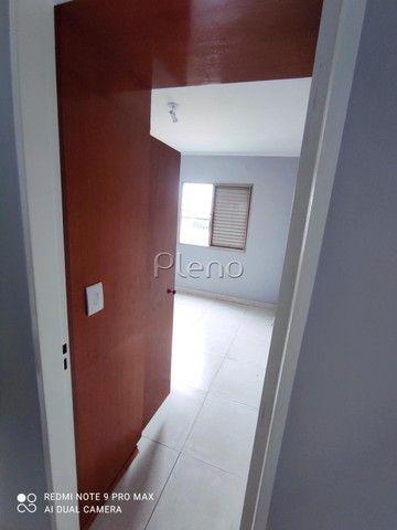 Apartamento à venda com 2 dormitórios em Taquaral, Campinas cod:AP028489 - Foto 6