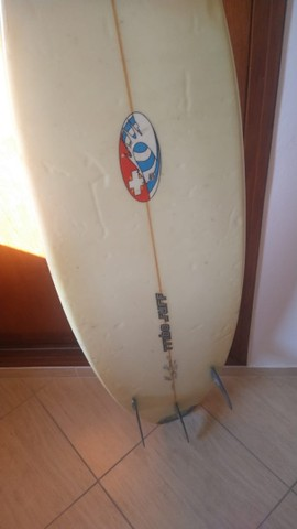 Prancha surf 300,00 - Foto 2